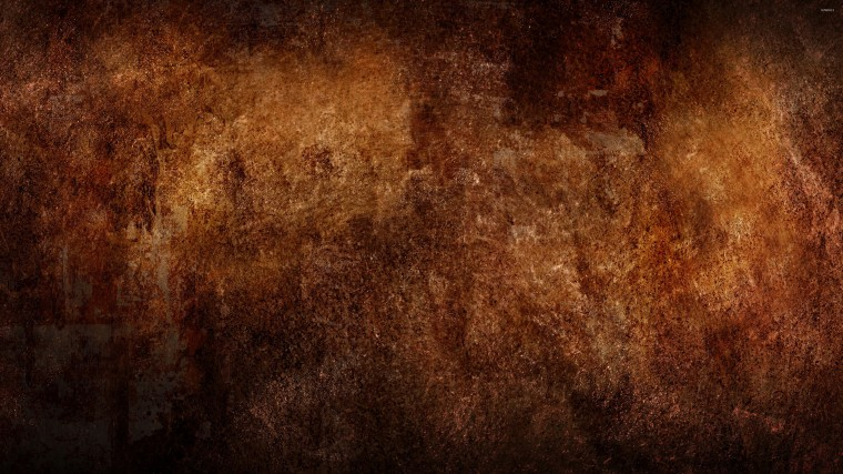 Rusty Wallpapers