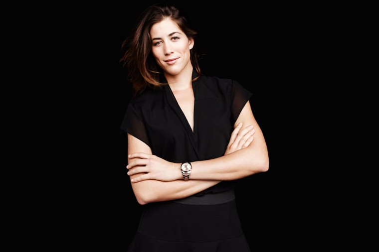 Garbine Muguruza Wallpapers