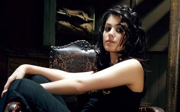 Katie Melua Wallpapers