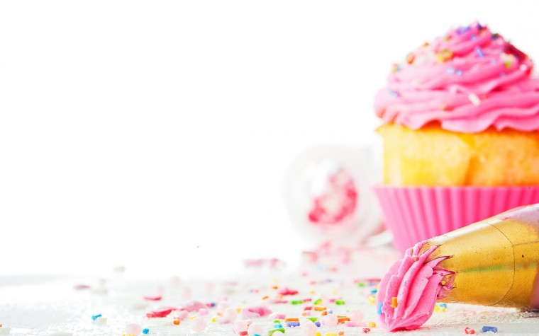 Muffin Wallpapers