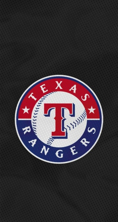 Texas Rangers Wallpapers