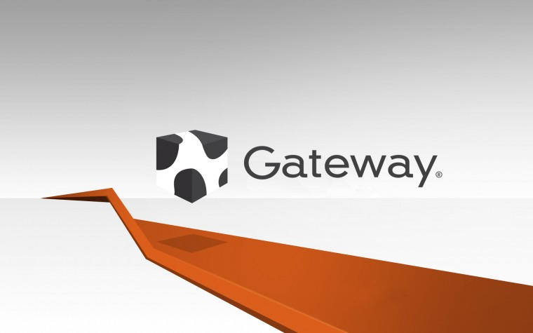 Gateway Wallpapers