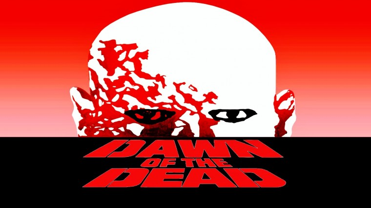Dawn of the Dead (1978) Wallpapers