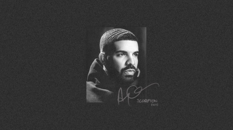 Drake Wallpapers