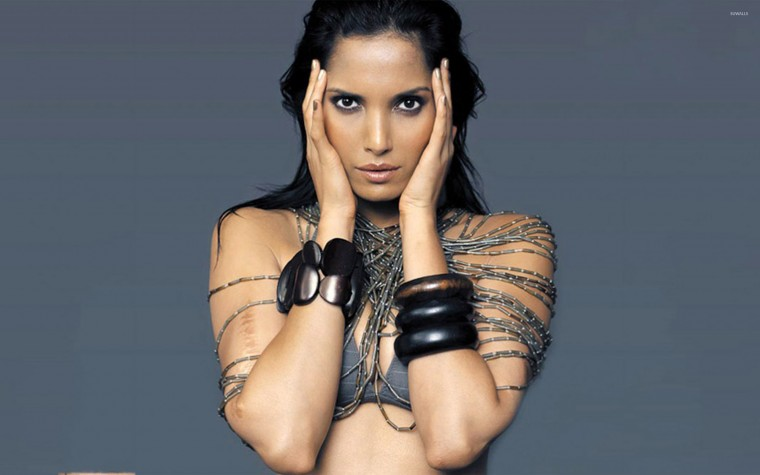 Padma Lakshmi Wallpapers