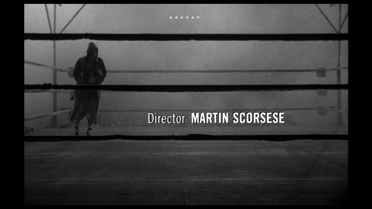 Martin Scorsese Wallpapers