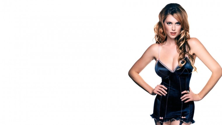 Diora Baird Wallpapers