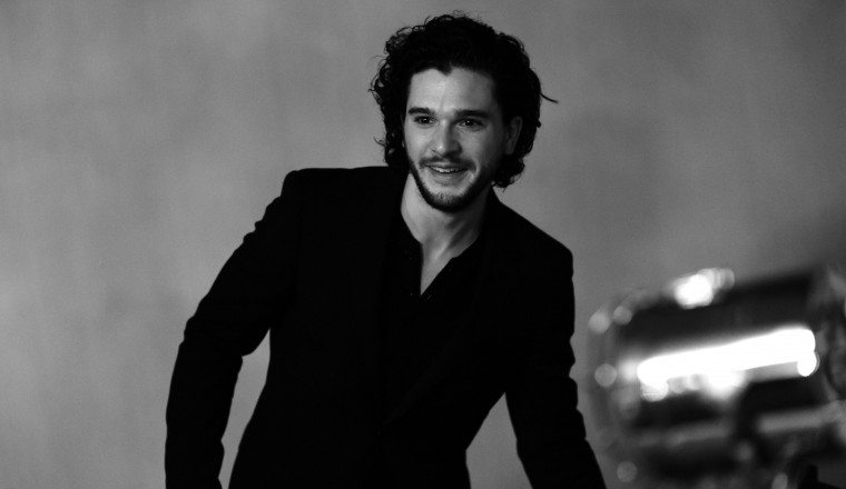 Kit Harington Wallpapers