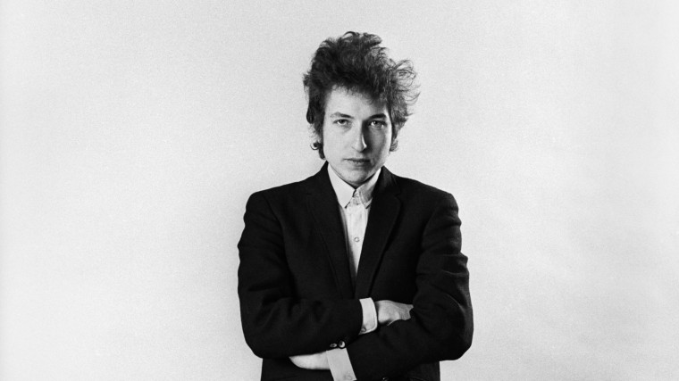 Bob Dylan Wallpapers