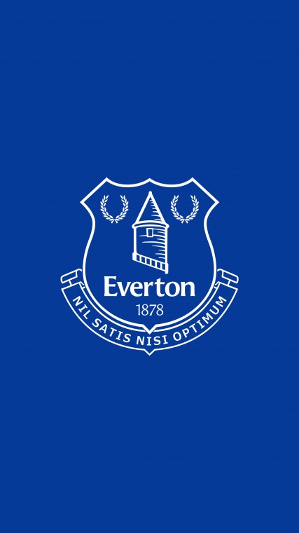 Everton Wallpapers