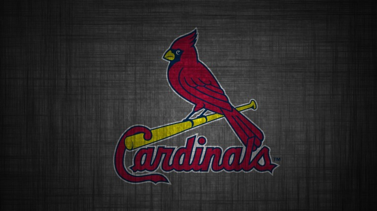 St. Louis Cardinals Wallpapers