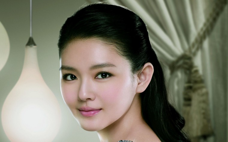 Barbie Hsu Wallpapers