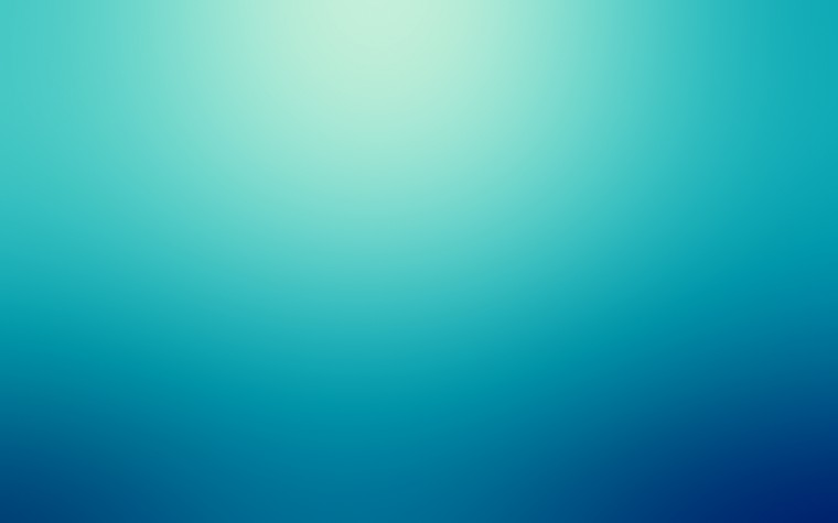 Blue Turquoise Wallpapers