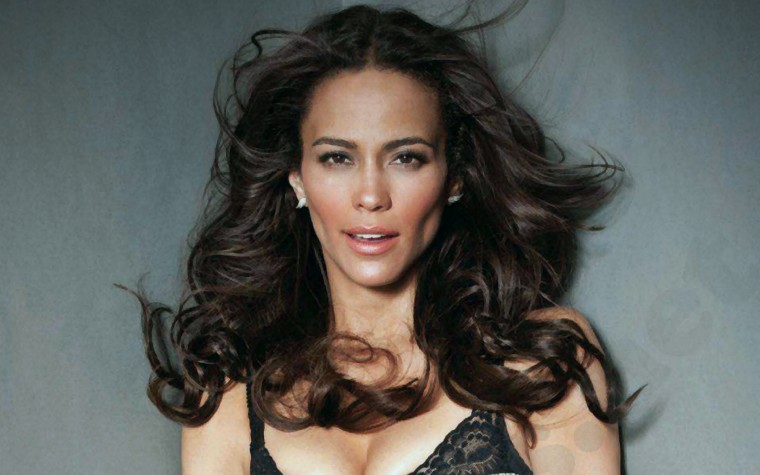 Paula Patton Wallpapers