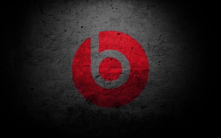 Beats Wallpapers