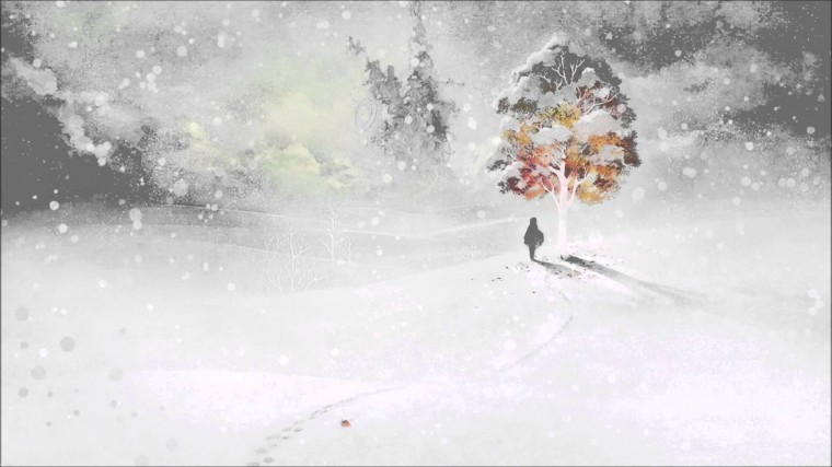 I Am Setsuna HD Wallpapers