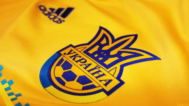 Ukraine national football team Wallpapers