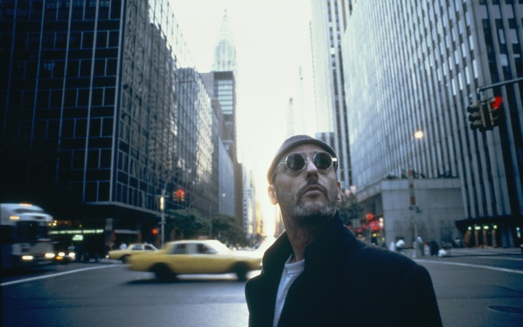 Leon: The Professional Wallpapers