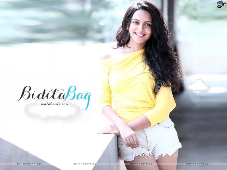 Bidita Bag Wallpapers