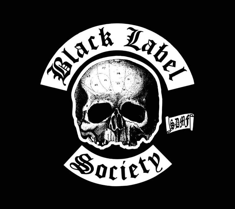 Black Label Society Wallpapers