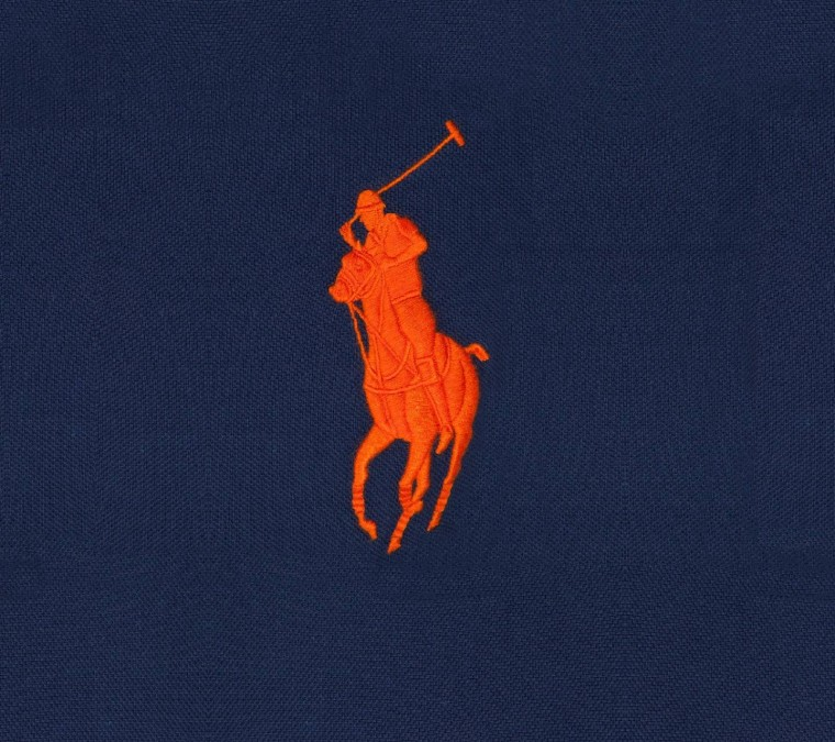 Polo Wallpapers