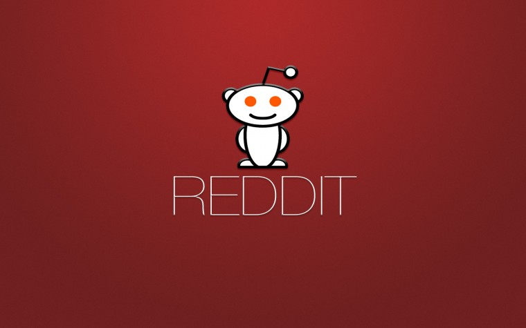 Reddit Wallpapers