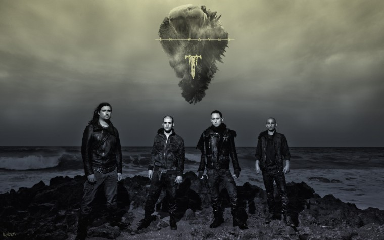 TriviuM Wallpapers