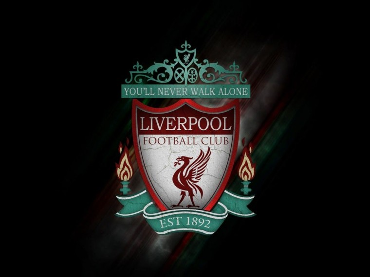 Liverpool F.C. Wallpapers