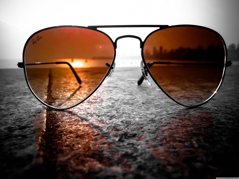 Ray-Ban Wallpapers