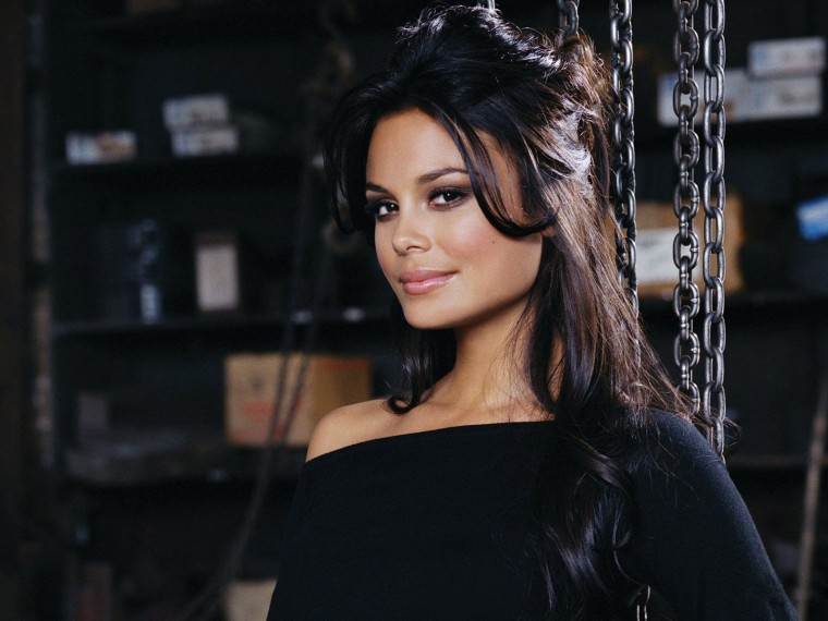 Nathalie Kelley Wallpapers