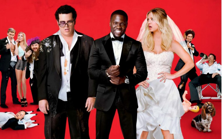 The Wedding Ringer Wallpapers