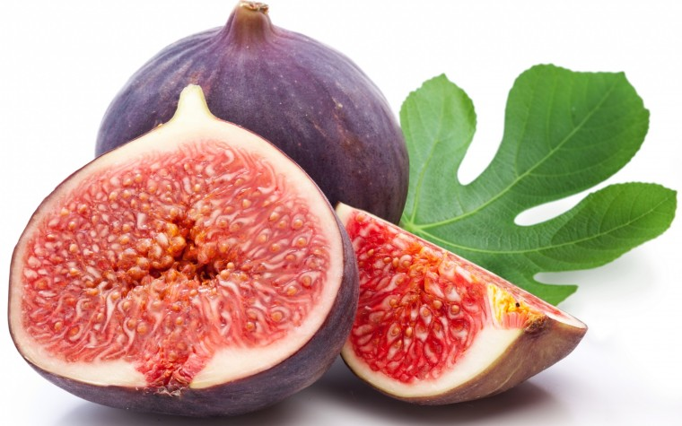Fig Wallpapers
