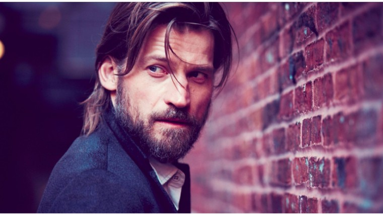 Nikolaj Coster-Waldau Wallpapers