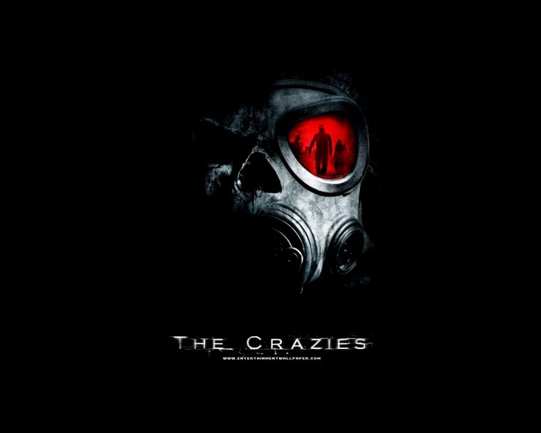 The Crazies Wallpapers