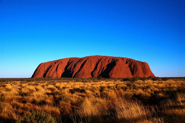 Uluru Wallpapers