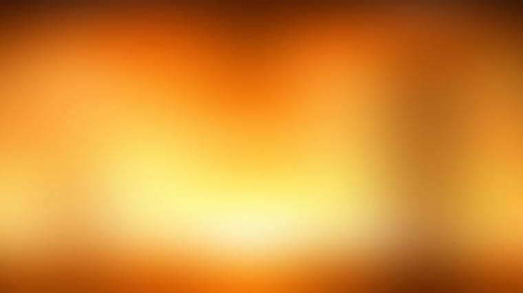 Orange Yellow Wallpapers