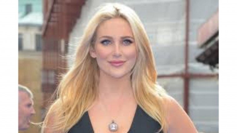 Stephanie Pratt Wallpapers