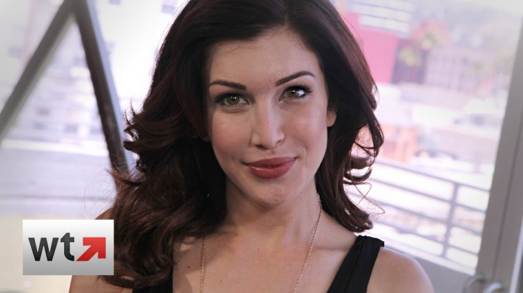 Stevie Ryan Wallpapers