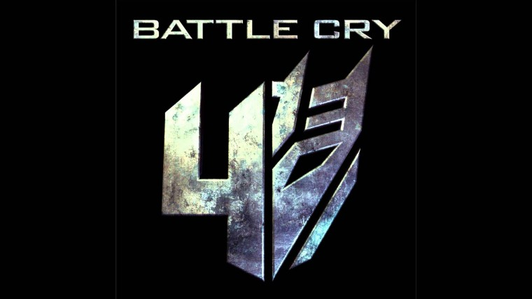 Battlecry HD Wallpapers