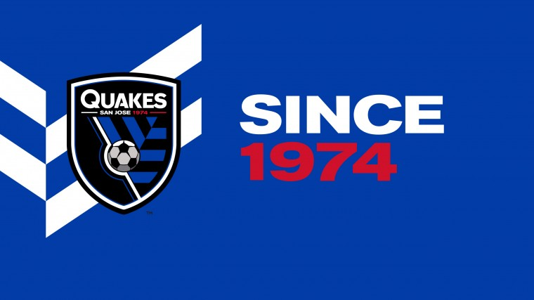 San Jose Earthquakes Wallpapers