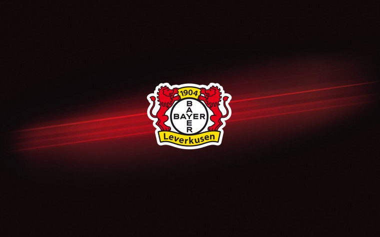 Bayer 04 Leverkusen Wallpapers