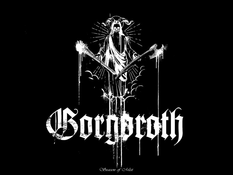 Gorgoroth Wallpapers