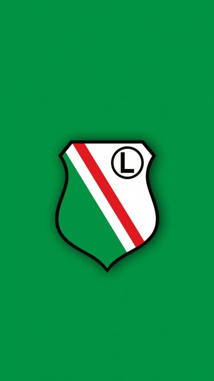 Legia Warsaw Wallpapers