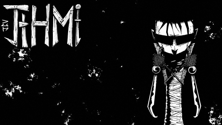 Johnny The Homicidal Maniac Wallpapers