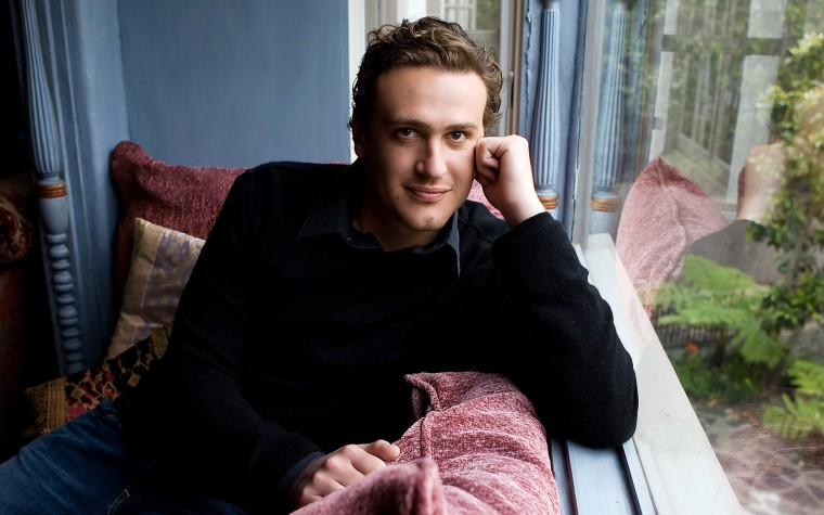 Jason Segel Wallpapers