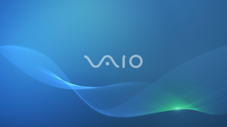 Viao Wallpapers