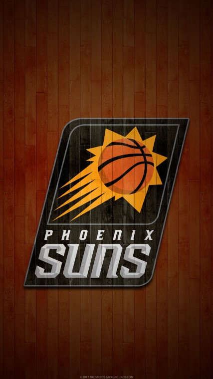 Phoenix Suns Wallpapers