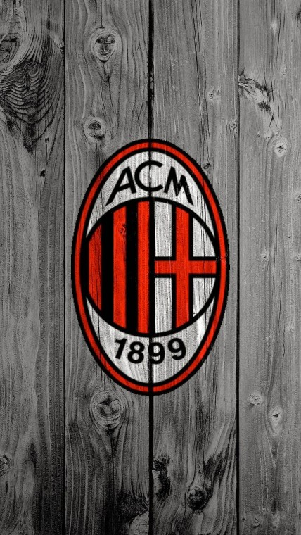A.C. Milan Wallpapers