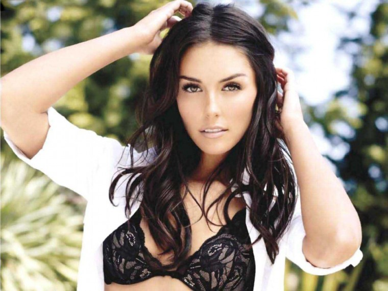 Taylor Cole Wallpapers