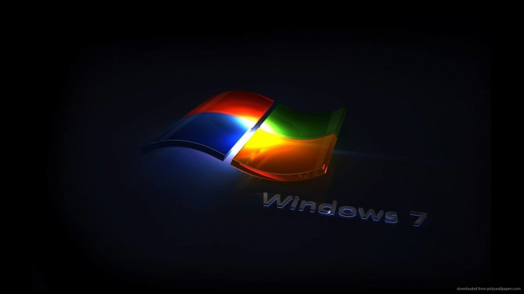 Windows 7 Wallpaper HD 1920x1080